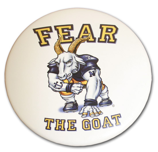 fear_goat_button.jpg