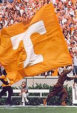 flag-150.jpg