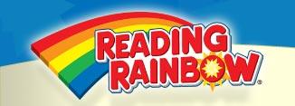 header_rr_logo.jpg