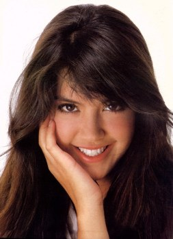 phoebe_cates_closeup.jpg