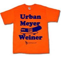 urbanmeyerweiner