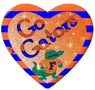 gogators