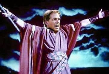 holy-saban