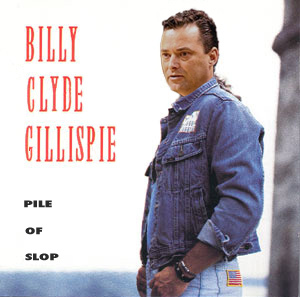 billy-clyde-gillispie