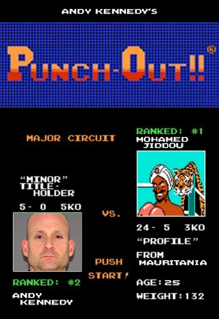 kennedy_punch_out